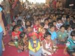 chotta bheem 0011