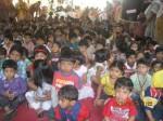 chotta bheem 0022