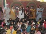 chotta bheem 0085