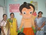 chotta bheem 02210
