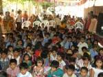 chotta bheem 02814