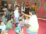 chotta bheem 04928