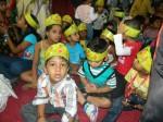chotta bheem 09051