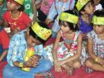 chotta bheem 10862