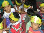 chotta bheem 11063
