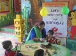 Birthdays 0282