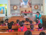 Places of worship 06824
