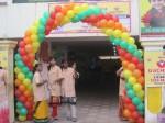 Science Fair 2014 03024