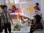 Science Fair 2014 26953