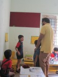 Science Fair 2014 27254