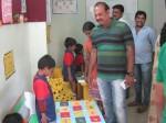 Science Fair 2014 29662